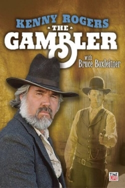 Watch Kenny Rogers as The Gambler 1980 full HD on ...