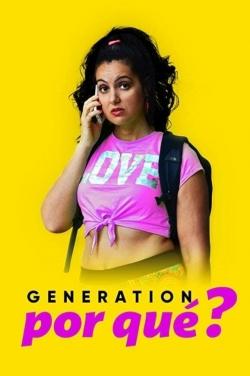 Generation Por Que