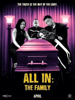 All In: The Family